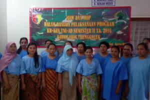 KB Kes MOW TNI AD (1)