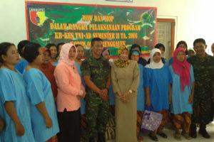 KB Kes MOW TNI AD (3)