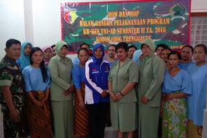 KB Kes MOW TNI AD (4)