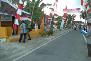 Kampung perjuangan desa madigondo (5)