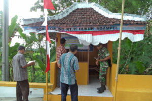 Kampung perjuangan desa madigondo (7)