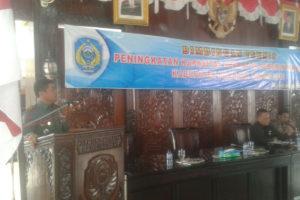 Peningkatan Kapasitas Aparatur Pemerintah Desa Kabupaten  Nganjuk (3)