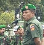 TNI AKAN BERIKAN YANG TERBAIK UNTUK MASYARAKAT MEKARSARI 1
