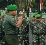 TNI AKAN BERIKAN YANG TERBAIK UNTUK MASYARAKAT MEKARSARI 2