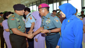 TNI Selalu Siap Bebaskan WNI dari Teroris Abu Sayyaf 3