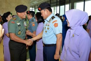 TNI Selalu Siap Bebaskan WNI dari Teroris Abu Sayyaf 4