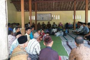 Ziarah Makam Dalam Rangka HUT Kabupaten Madiun Ke 448  Tahun 2016 3
