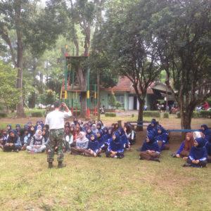 brigif 18 Outbound Yayasan Asy-Syadzili  4-8-16 (4)