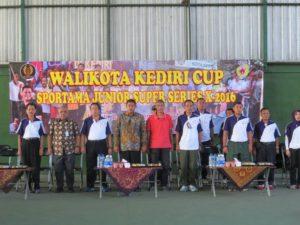 02 september walikota cup (8)