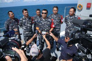 14-pangkogasfib-tinjau-latihan-armada-jaya-xxxiv2016-di-laut-5