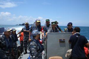 14-pangkogasfib-tinjau-latihan-armada-jaya-xxxiv2016-di-laut-6