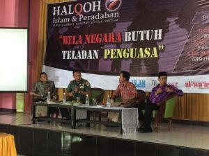 2-dandim-bangkalan-keberlangsungan-bangsa-indonesia-tergantung-pada-persatuan-dan-kesatuan-warganya-1