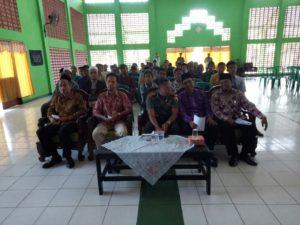 2-dandim-bangkalan-keberlangsungan-bangsa-indonesia-tergantung-pada-persatuan-dan-kesatuan-warganya-2