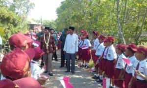 2-danramil-01-kota-bangkalan-menghadiri-peresmian-jembatan-desa