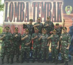 200916-komandan-lantamal-v-1