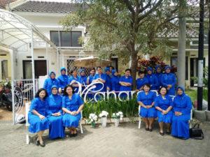260916-mlg-kunjungan-ibu-ibu-pengurus-cabang-1-3