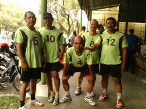 27-september-futsal-hut-tni-2