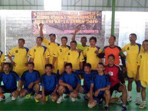 27-september-futsal-hut-tni-3