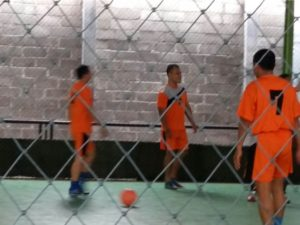 27-september-futsal-hut-tni-4