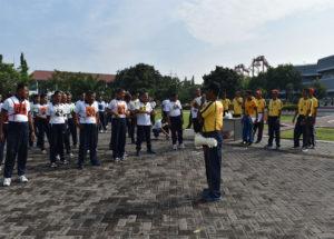 270916-personel-lantamal-v-laksanakan-samapta-2