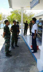 29-danlanal-pulau-rote-sambut-kedatangan-perwira-remaja-2