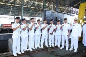 29-dua-komandan-kapal-selam-jajaran-koarmatim-berganti-tugas-1