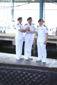 29-dua-komandan-kapal-selam-jajaran-koarmatim-berganti-tugas-4