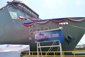 290916-danlantamal-v-hadiri-launching-kapal-perang-canggih-kebangaan-negeri-3