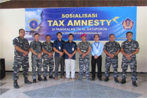 300916-tax-amnesty-kpp-pratama-bkl-1