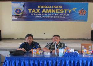 300916-tax-amnesty-kpp-pratama-bkl-2