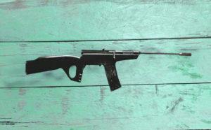 31-armed-12-senjata-16-9-16-1