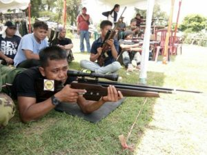 41-412-lomba-senapan-angin-1