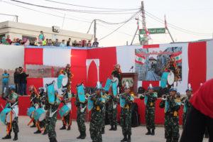 43-pasukan-garuda-traditional-event-1