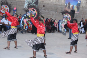 43-pasukan-garuda-traditional-event-2