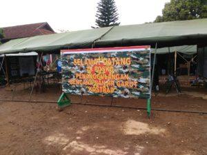 56-303-bantu-banjir-bandang-2