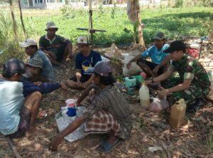 6-petani-desa-batah-timur-bangkalan-kini-miliki-sumur-bor_1