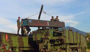 69-armed-1-uji-coba-artos-2