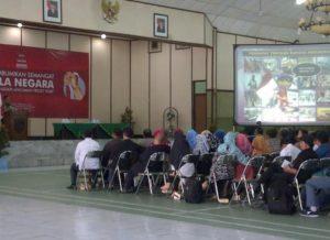 9. kaskostrad seminar kebangsaan 5-9-16 1 (3)