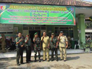 antusias-masyarakat-kb-gratis-di-kodim-0814-jombang-5