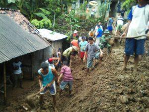 cilacap-diguyur-hujan-beberapa-wilayah-terendam-banjir-tanah-longsor-2