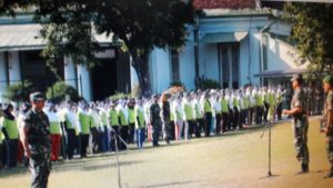 dandim-0820-probolinggo-bekali-kedisiplinan-dan-wawasan-kebangsaan-maba-upm-b