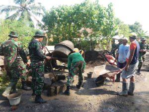 guna-percepatan-pembangunan-satgas-tmmd-reg-97-harus-dibantu-warga-setempat-2