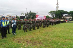 jelang-pilkada-pemkab-cilacap-gelar-pasukan-ops-mantap-praja-bumi-wijayakusuma-2