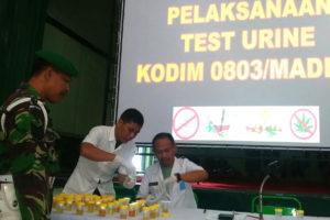 kodim-madiun-gelar-tes-urine-1
