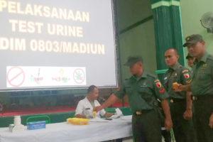 kodim-madiun-gelar-tes-urine-4
