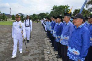 lanal-cilacap-rayakan-hut-ke-71-tni-angkatan-laut-2