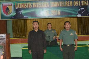 latnis-intel-rem-081-6