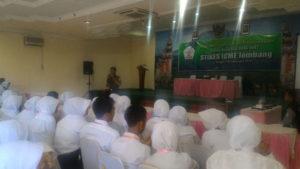 mahasiswa-stikes-icme-jombang-mendapat-pembekalan-wasbang-dari-koramil-081401-kota-1