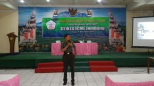 mahasiswa-stikes-icme-jombang-mendapat-pembekalan-wasbang-dari-koramil-081401-kota-2
