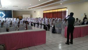 mahasiswa-stikes-icme-jombang-mendapat-pembekalan-wasbang-dari-koramil-081401-kota-5